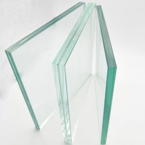 6-facts-about-laminated-glass-soundproofing