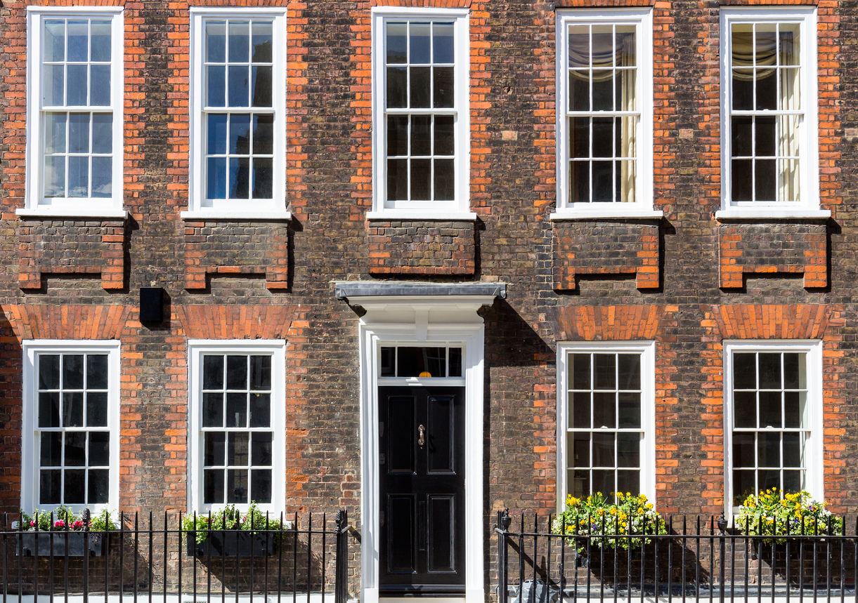 best-way-to-insulate-old-windows-3