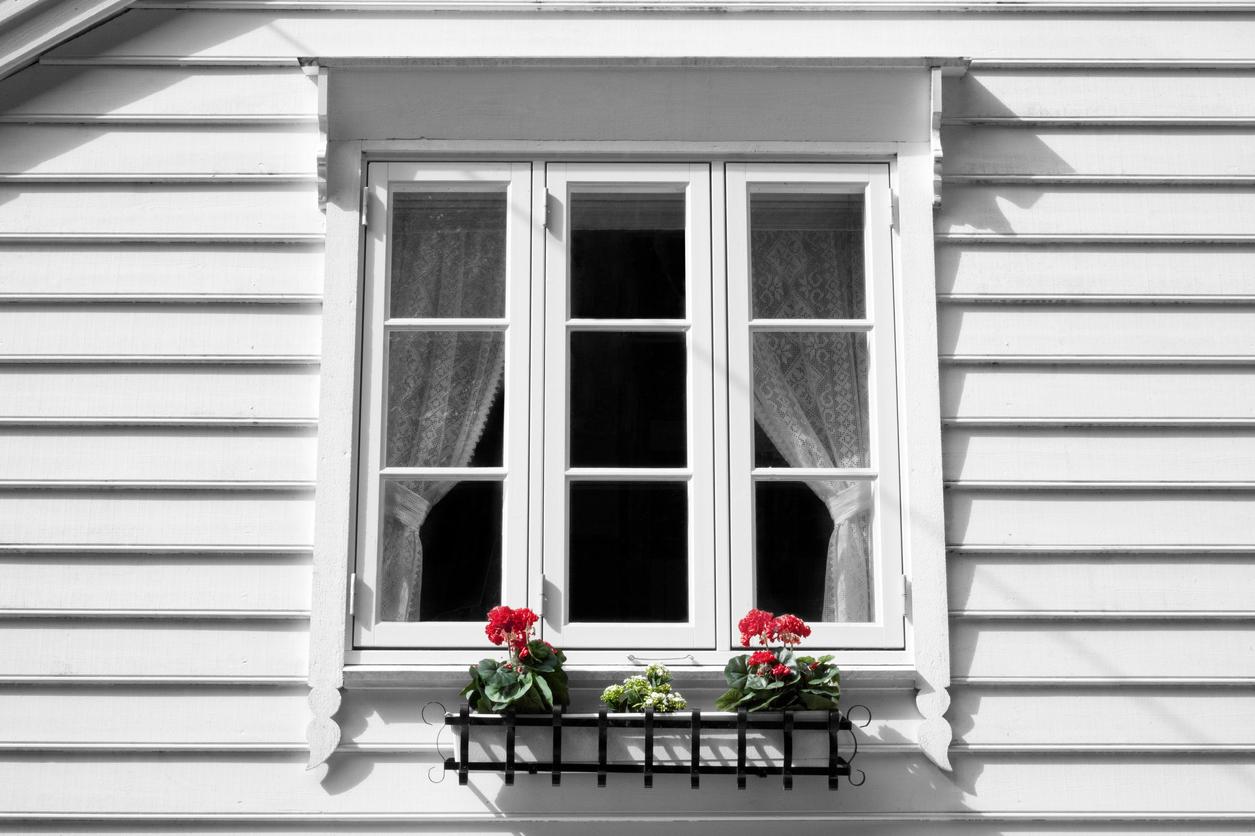 heritage-casement-windows-1