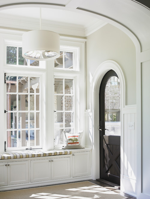 heritage-casement-windows-3