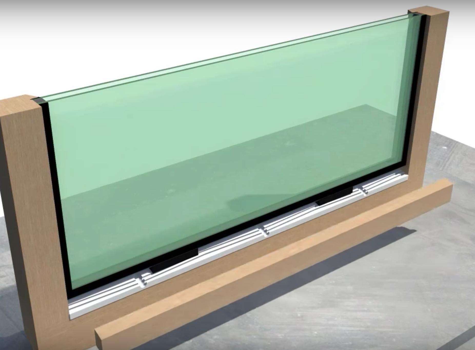 retrofit-double-glazing-thermawood